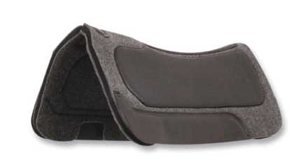 Extreme Contour Pad 32x32 Gray picture