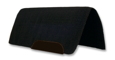 Standard Wear Leathers - Black picture