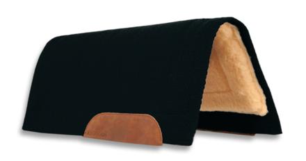 Wool Fleece Pad picture