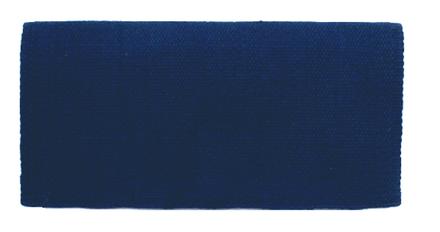 San Juan Solid - 36X34 - Navy Blue picture