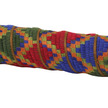 Woven Bar Tape BT-37 additional picture 1