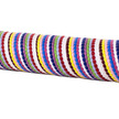 Woven Bar Tape BT-35 additional picture 1