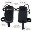 LT-BT1BK Handlebar Bag additional picture 1