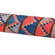 Woven Bar Tape BT-36 additional picture 1