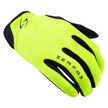 SLM-HV Men's Full Finger Starter Hi-Vis additional picture 1