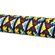 Woven Bar Tape BT-16 additional picture 1