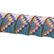 Woven Bar Tape BT-40 additional picture 1
