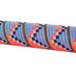 Woven Bar Tape BT-38 additional picture 1