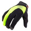 RLM-HV Men's Full Finger RX Hi-Vis Glove additional picture 2