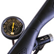 FP-T3 Air Force Tier 3 Floor Pump additional picture 2