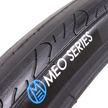 MEO-STK SECA Tire additional picture 2