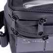 LT-STM5 Waterproof Cell Phone Top Tube Bag additional picture 3