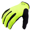 SLM-HV Men's Full Finger Starter Hi-Vis additional picture 3