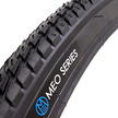 MEO-HTK Vida Hybrid Tire additional picture 3