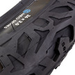 MEO-CTR Drifter Tire additional picture 4