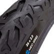MEO-CTR Drifter Tire additional picture 5