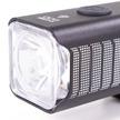 ESM-600 Combo Light USM-600/UTM-60 additional picture 6