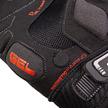 RLM-HV Men's Full Finger RX Hi-Vis Glove additional picture 9