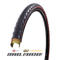GM Gravel Muncher Folding Tire