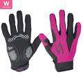 ZLW-PK Womens Zen Long Finger Glove
