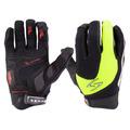 RLM-HV Men's Full Finger RX Hi-Vis Glove