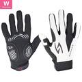 ZLW-WT Womens Zen Long Finger Glove