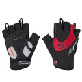 RSM-RD Mens RX Short Finger