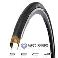 MEO-STK SECA Tire