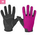 SLW-PK Womens Starter Long Finger