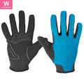 ZLW-BL Womens Zen Full Finger Glove