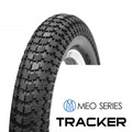 MEO-20-2.3 Tracker BMX Tire