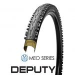 Deputy Tire MEO-26-1.95