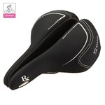 RX-922L RX Ladies Saddle Lycra