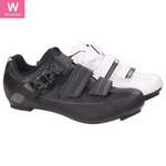 Women's Road Leadout Buckle SWR-501B_SWR-501W