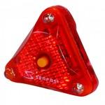 TL-HLMT Helmet Light