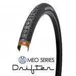MEO-CTR Drifter Tire