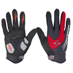 RLM-RD Mens RX Long Finger