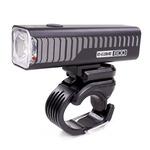 USM-600 E-Lume 600 Headlight