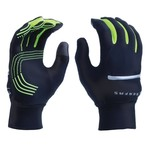 Hideaway Winter Gloves