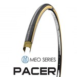 Pacer City Gumwall MEO-27-1.25G