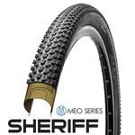 MEO-27.5-2.0 Sheriff MTB