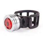 HLMT-1 Titan Helmet Light