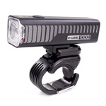 USM-1000 E-Lume 1000 Headlight