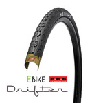 E-CTR E-DRIFT E-Bike Compound Tire
