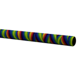 Ribbon Bar Tape BT-30
