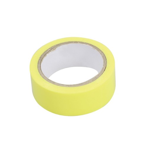 SEAL-T25 Yellow Rim Tape picture