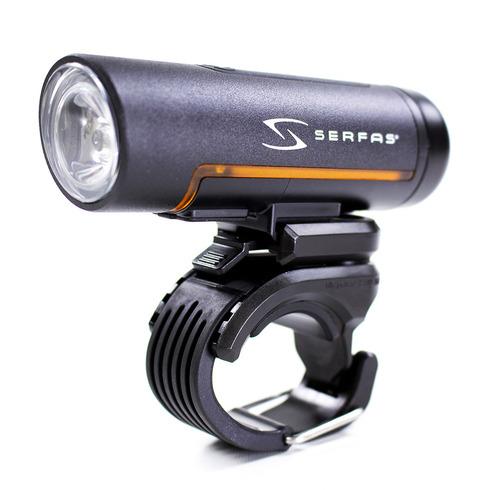 TSL-600C True 600 Commuter Headlight picture