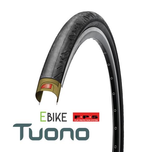 E-HHP E-Tuono 700x38 E-Bike Tire picture