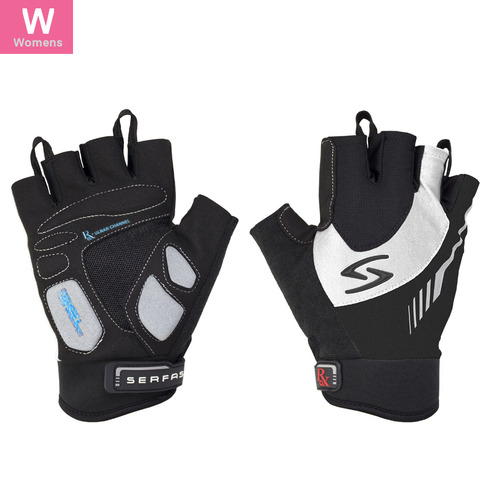 RSW-WT Womens RX Short Finger picture