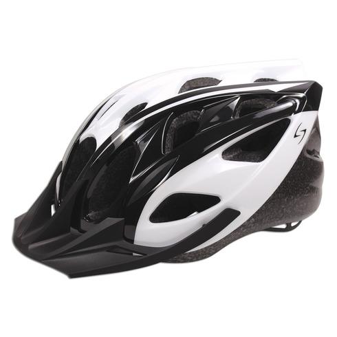 HT-200/204 Karv Helmet picture